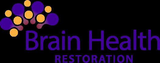 Brain Health Restoration