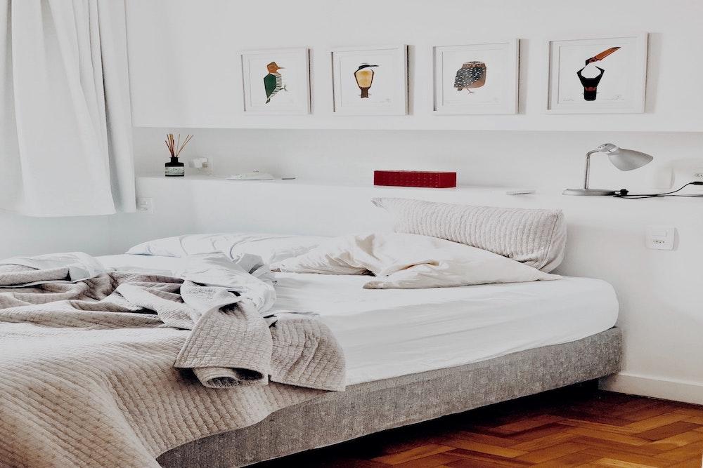 sleep treatment