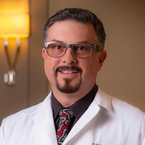 Dr. Zavala
